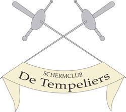 Schermclub De Tempeliers – Turnhout